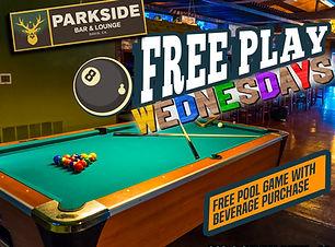 free play wednesdays.jpg