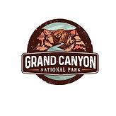 Grand Canyon Logo.jpg