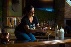parkside davis april 2019 drinks_22