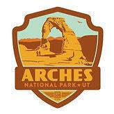 Arches Logo.jpg