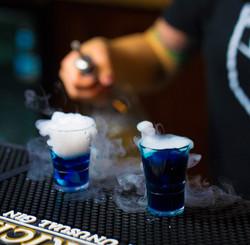 parkside davis april 2019 drinks_68