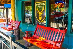 parkside drinks June 2019_66