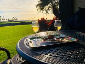 Writers View Hawaii