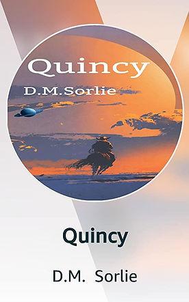 Quincy Kindle Vella Store.JPG