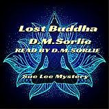 Buddha audio cover.jpg