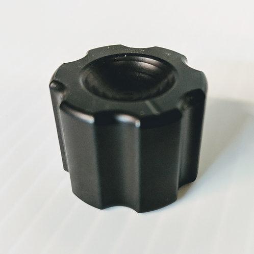 Drp Engler knob for Engler adjustable main pill