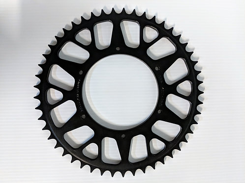 DRP Rear Sprocket - 52 Tooth