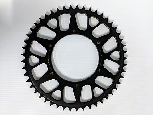 DRP Rear Sprockets - 50 Tooth