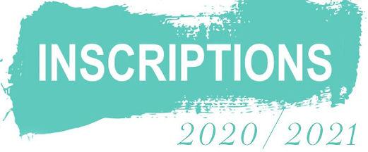 inscriptions_2021.jpeg