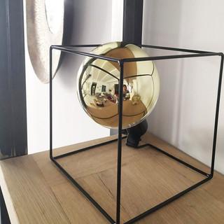 Boule Cage 2.jpg