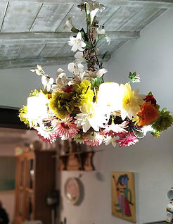 Tinnit plafonnier bouquet 3.jpg