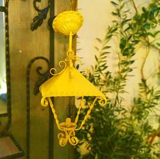 Tinnit lampe exterieur 1.jpg