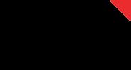 Fanning-Howey_Logo_Color_RGB.png
