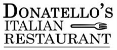 Donatello's.jpg