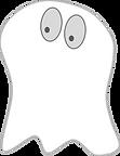 GGGO Ghost plain.png