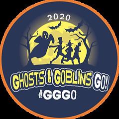 GGGO Round Logo w Border.png