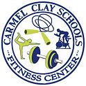 fitness center logo.jpg