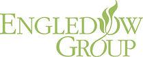 Engledow Lt. green logo.jpg