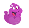Purple ghost.png