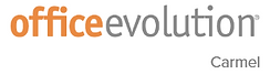 Office Evolution.PNG