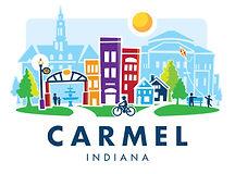 Carmel_Cityscape_Logo_Main.jpg