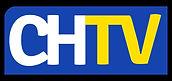 CHTV Logo No Background.png (1).jpg