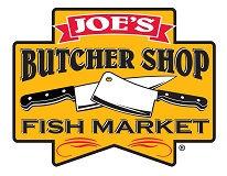 Joes-logo.jpg