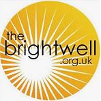 brightwell centre bradley stoke - Google