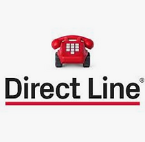 direct line insurance - Google Search.png