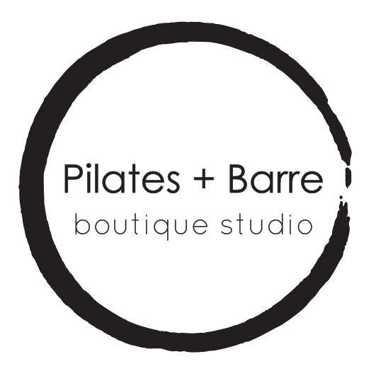 Pilates + Barre Logo for Website.jpg
