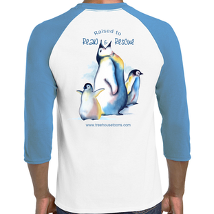 t-rescuepenguins.png