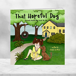 hopefuldog-fr.png