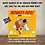 Thumbnail: Monkey Dog Storybook