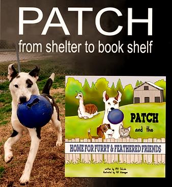 Patch-front_edited_edited_edited_edited_