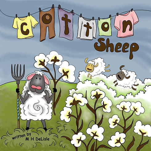 cottonsheep-cover-1024x1024.png
