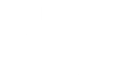 ATTRACT INSPIRE CHANGE.png