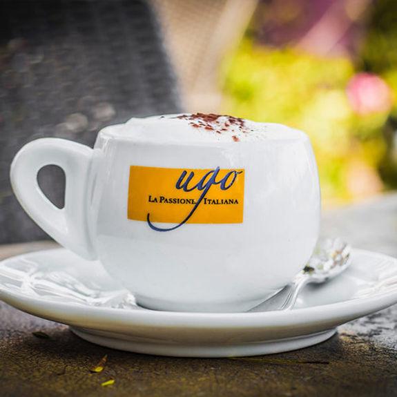 CAFE UGO 6.jpg