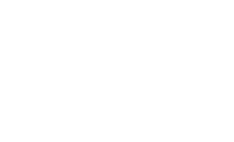 ATTRACT INSPIRE CHANGE 2.png