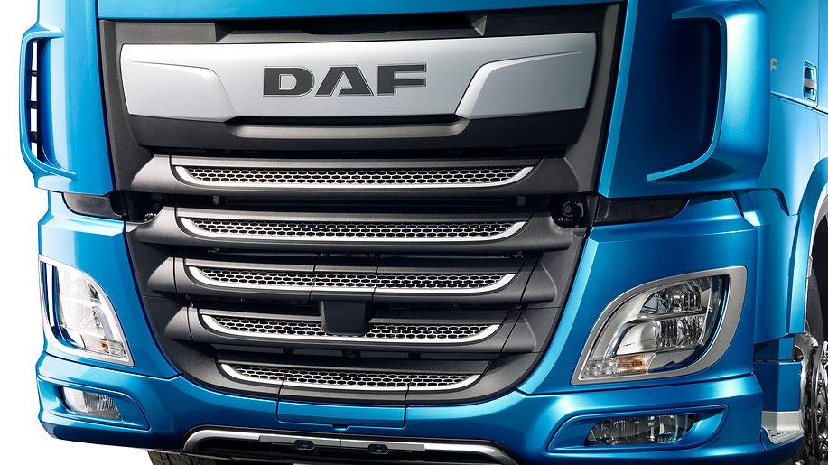 DAF-XF-new-grille.jpg