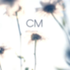 Trademark%20CM_edited.jpg
