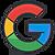 google customer feedback
