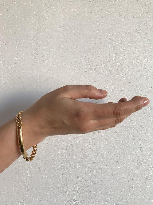 ID браслет