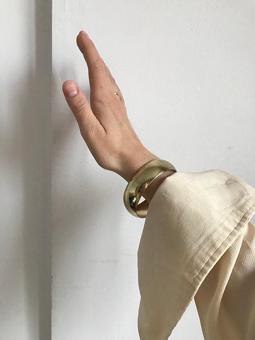 Базовый браслет