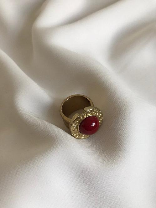 Кольцо Египет