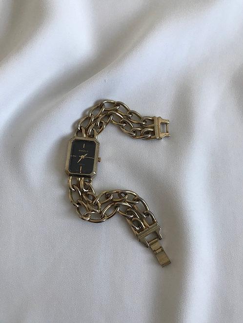 Часы Watch-it