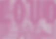 logo-loudgirl-site3.png