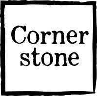 Cornerstone_SqLogo.jpg