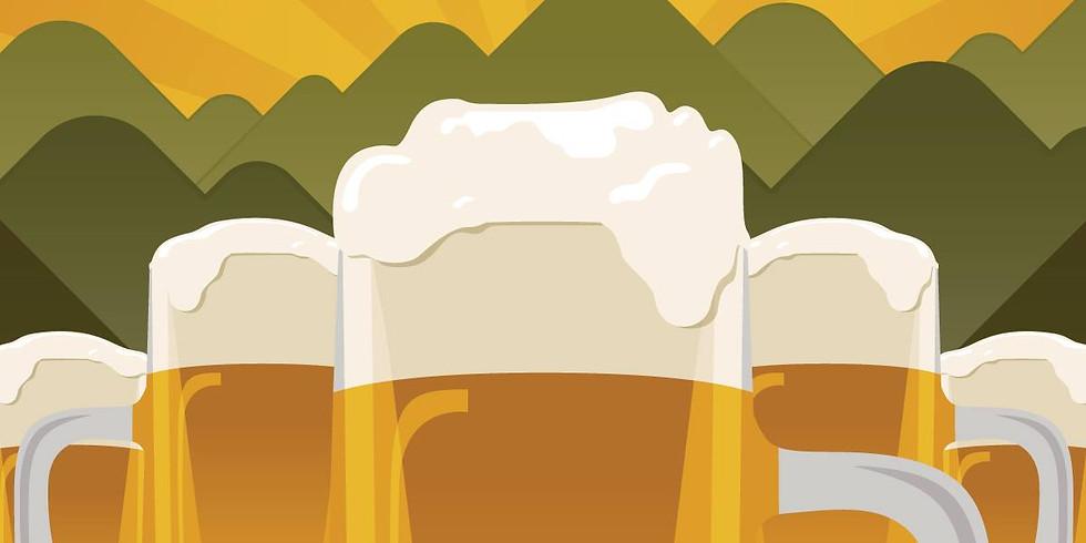 Beer & Cider Fest
