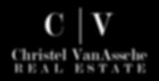 CV---Logo.png