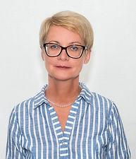 Rita Radvilienė.JPG
